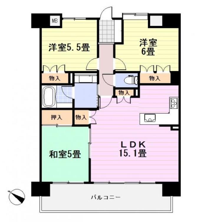 是非現地にて綺麗なお住まいをご覧下さい。0120-800-767 ホームプラザ足立支店までお問い合わせ下さい。