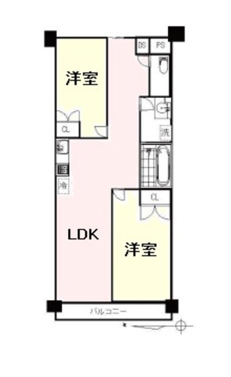 内見可能!0120-800-767 ホームプラザ足立支店までお問い合わせ下さい。