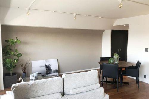 ルーブル笹塚(801)の物件画像