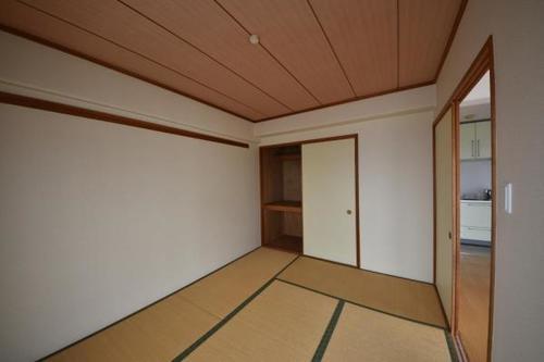 朝日パリオ武蔵藤沢の画像