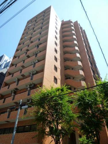 ライオンズマンション東本町第3の物件画像
