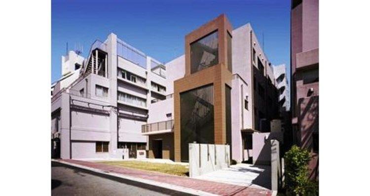 公益財団法人河野臨床医学研究所附属第三北品川病院まで470m 救急・急患の24時間診療体制(東京都指定二次救急病院)です。