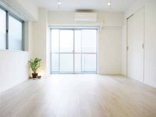 寿町フラワーホームの物件画像