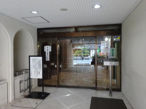 ライオンズプラザ新宿の物件画像