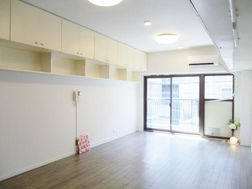 シティマンション東中野(205)の物件画像