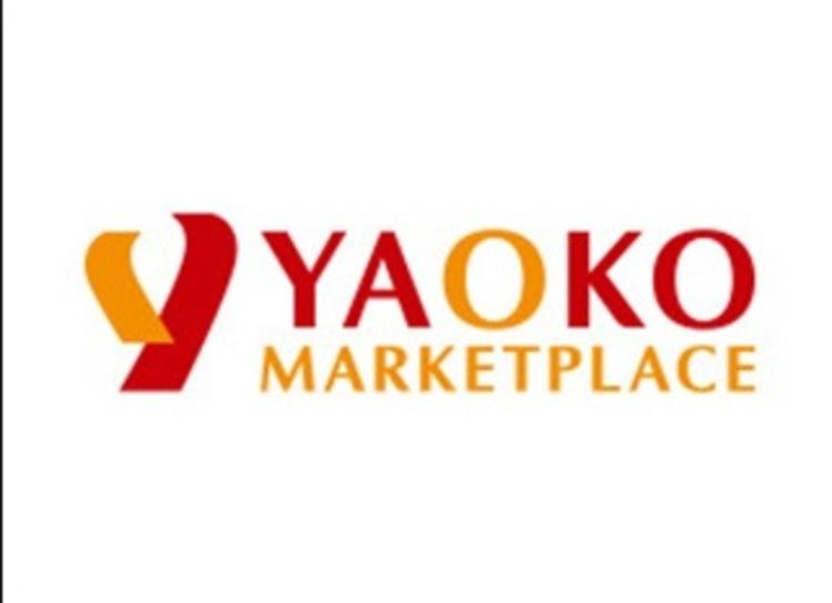 ヤオコー 野田つつみ野店2796m