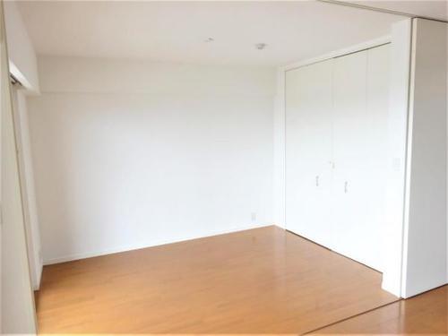 ルネ・アッタ鎌ヶ谷(11階)の物件画像