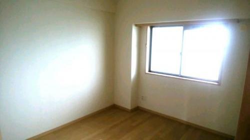 グリーンハイツ八千代5番館 13階の物件画像