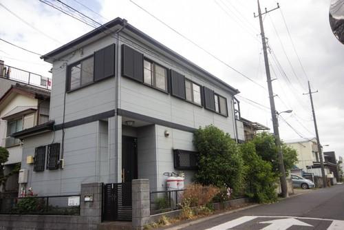 戸田市新曽の画像