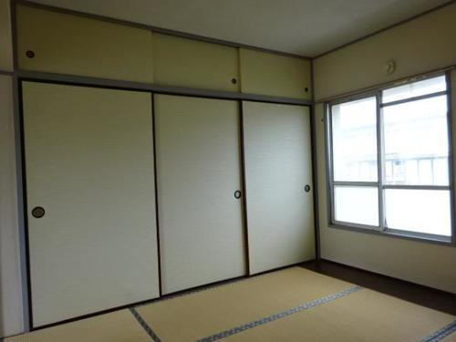 【花見川団地7街区】の物件画像