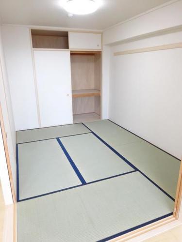 「五香」駅3分! ファミール松戸五香の物件画像