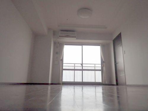 東京都板橋区舟渡一丁目13-10の物件の物件画像