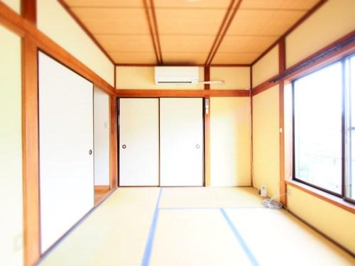 東京都小金井市本町三丁目の物件の画像