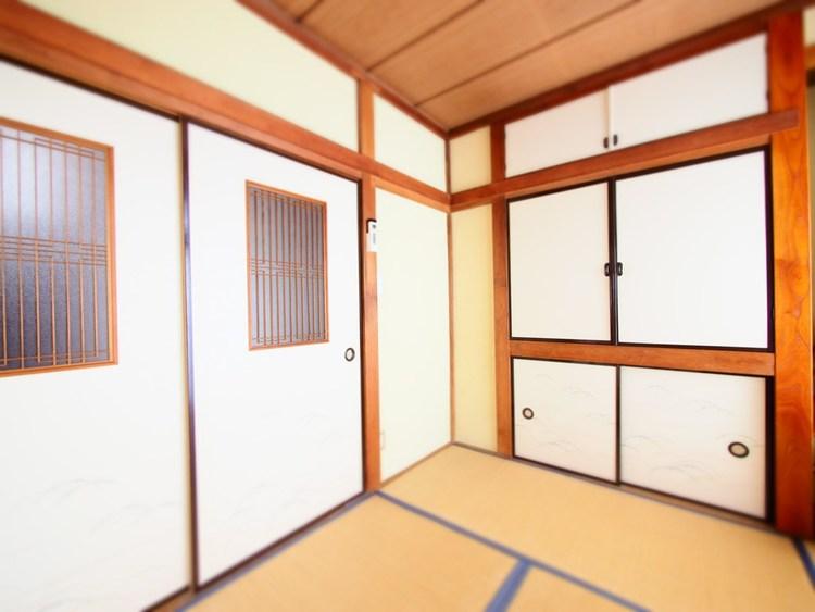 収納ひとつ、ふたつのわずかな違いが「居住スペースを有効的に使えるか」という部分で差が出る可能性が。