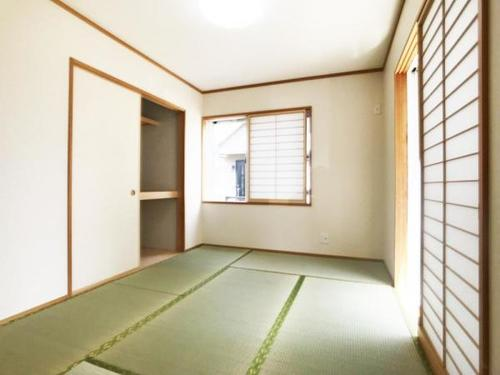 上尾市菅谷5丁目/中古戸建ての画像