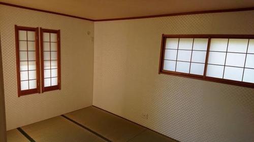 戸建 佐倉市ユーカリが丘7丁目の物件画像