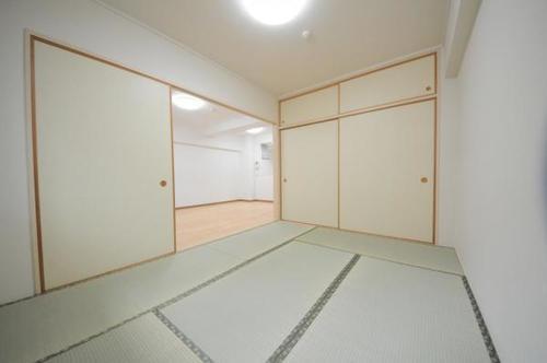 コスモ所沢グランステージの画像