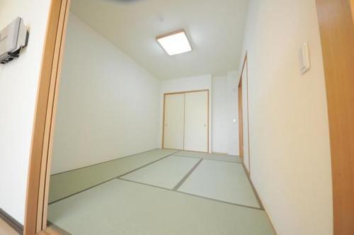 レクセルマンション武蔵野の杜の物件画像