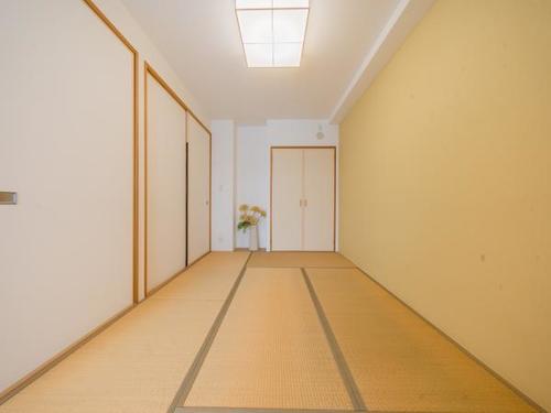 ◇プレサンスロジェ横濱天王町◇  家具付き  専用シャトルバスの画像