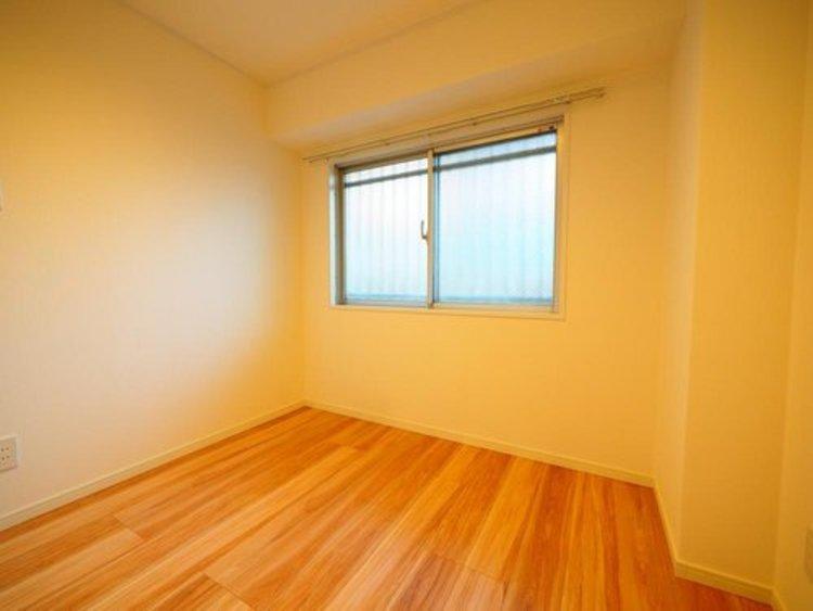 空間演出に拘り整然とセンス良く纏められた室内は最高の癒し空間でなければなりません。暮らす方々のことを考え抜いた空間で、極上の癒しをご提供。