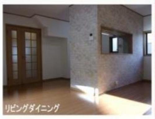 ◇ 再生中古戸建住宅 金沢八景 ◇の画像