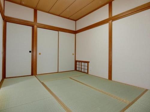 埼玉県越谷市蒲生東町18-12の物件の物件画像