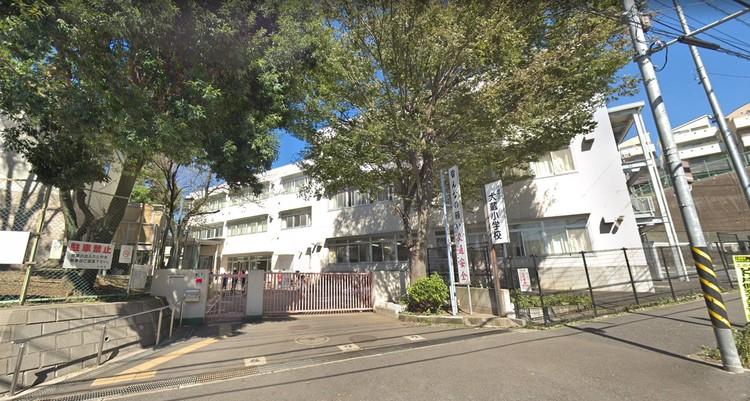 横浜美しが丘郵便局