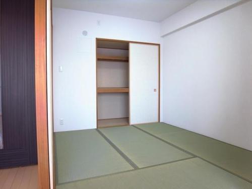 レーベンハイム大宮奈良町の物件画像