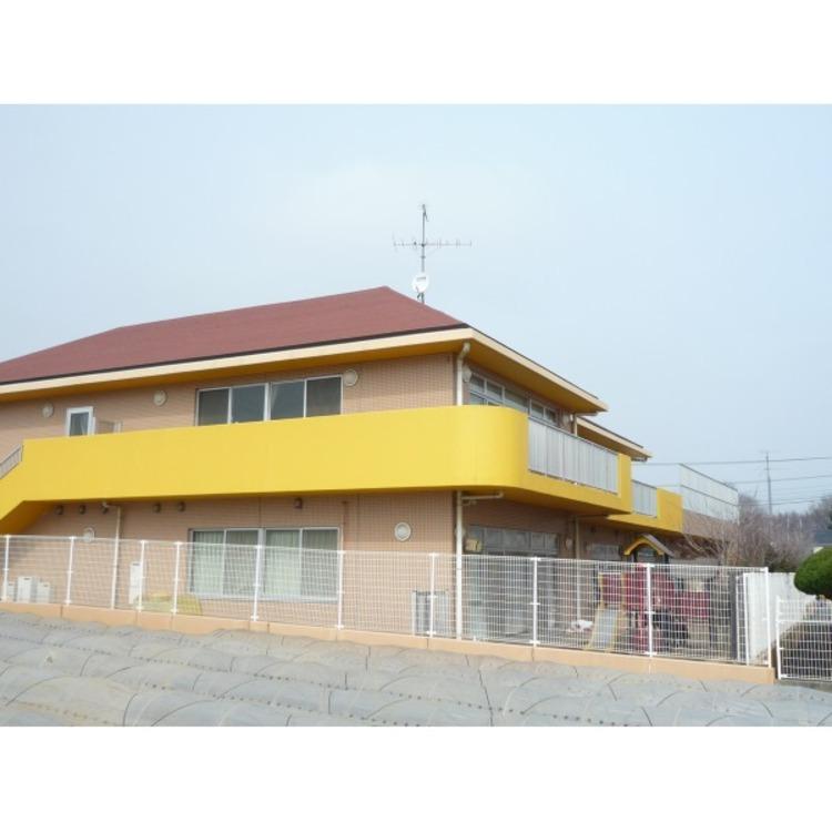 清瀬保育園(約980m)