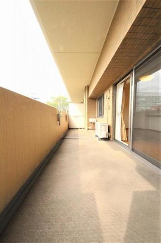 ソフィア相武台 「相武台前」駅 歩10分の物件画像