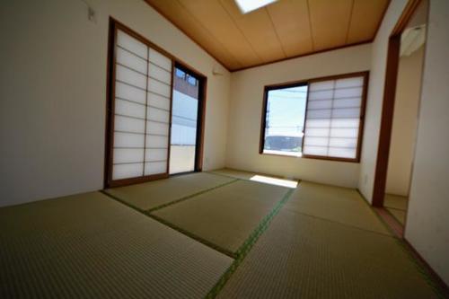 片倉町の物件画像