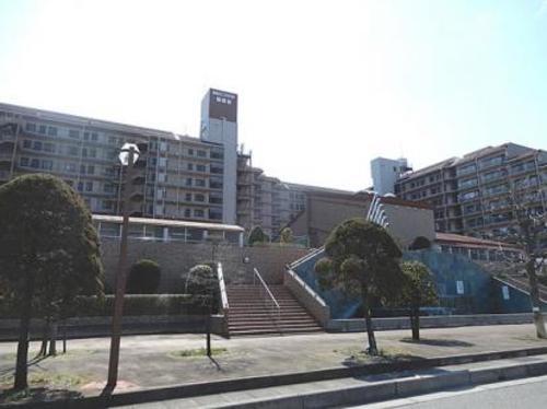 埼玉県越谷市川柳町四丁目245−1の物件の物件画像