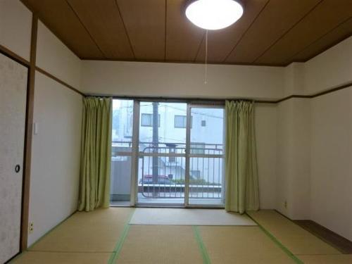 【京成サンコーポ佐倉】の物件画像