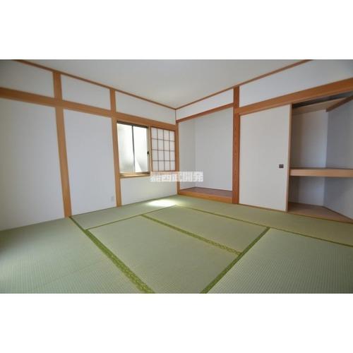 入間市大字小谷田 中古一戸建ての物件画像