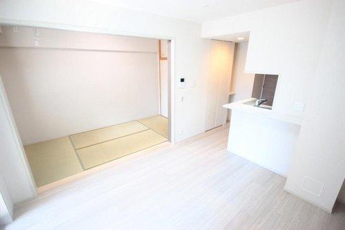 東京都中央区湊三丁目9-7の物件の物件画像