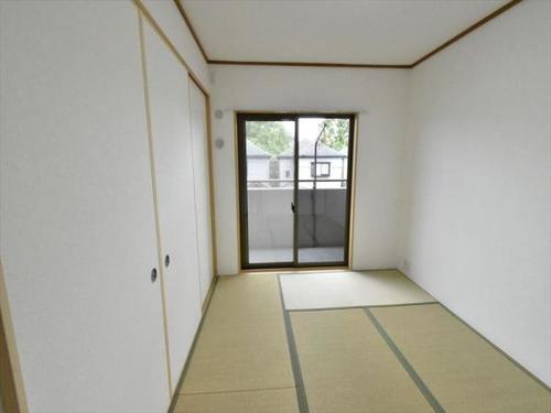 プライムコート川口北原台 学区/戸塚小・戸塚西中の画像