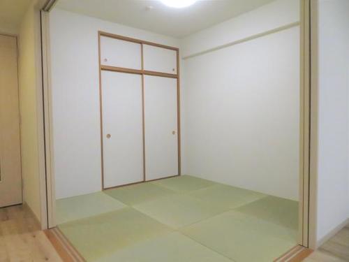 コナ・ヴィレッジ町田 「町田」駅 歩8分の物件画像