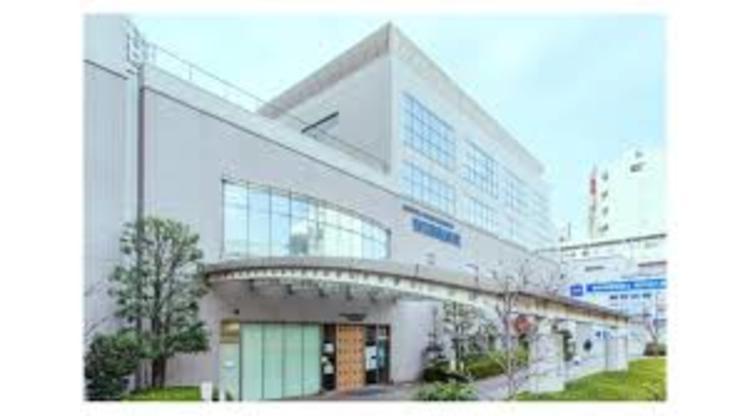 JCHO東京高輪病院まで1680m。JCHO東京高輪病院(ジェイコーとうきょうたかなわびょういん)は、東京都港区高輪三丁目にある医療機関。独立行政法人地域医療機能推進機構が運営する病院です。