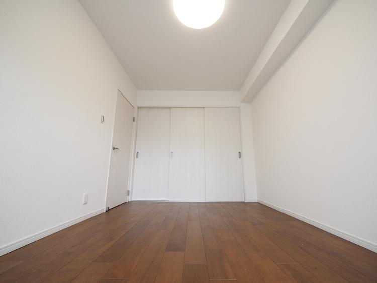 呼吸してくれるお家。綺麗な家を実現するために設置した設備。常に綺麗な空気を循環することで、お家の中を新鮮な環境にしてくれます。