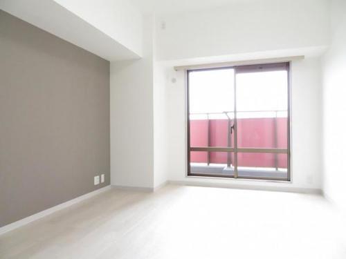スカイプラザ・ユーカリが丘ウエストタワー11階の物件画像