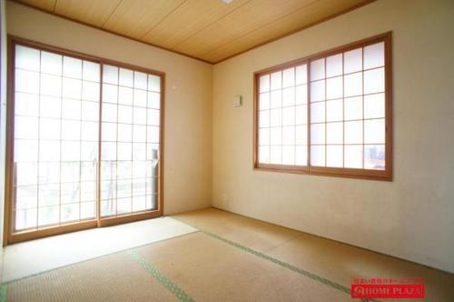 三郷市花和田 中古戸建の画像