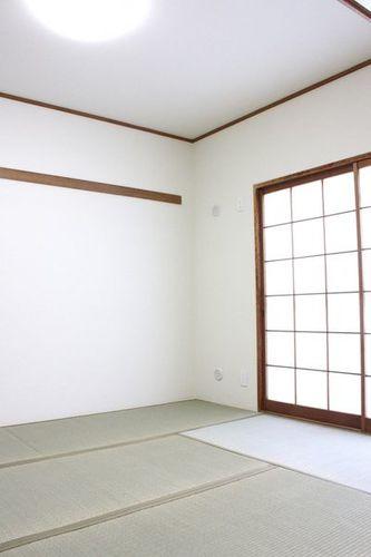 神奈川県横浜市戸塚区戸塚町4208-10の物件の物件画像