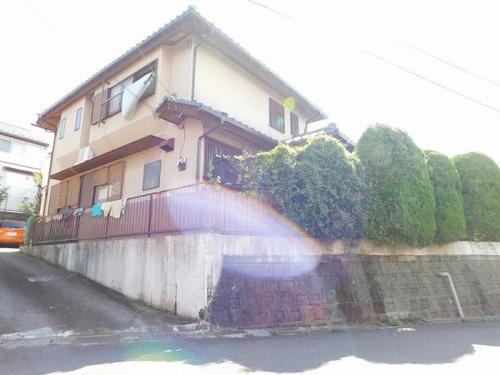 八王子市横川町の物件画像