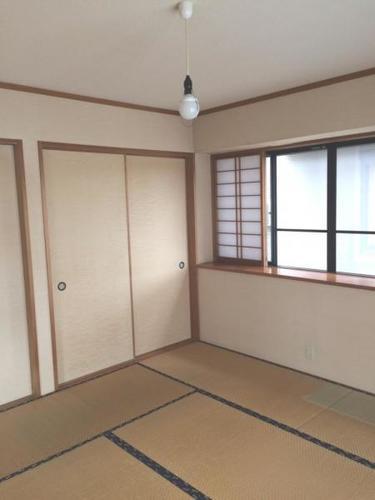 蓮田市南新宿 中古戸建の画像