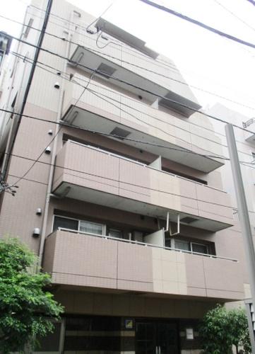 F-stage 東長崎(303)の画像