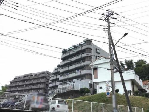 プリミテージュ横浜上永谷の画像