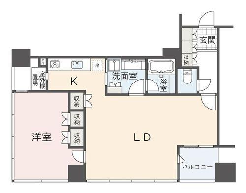 東京タイムズタワー(-)の画像