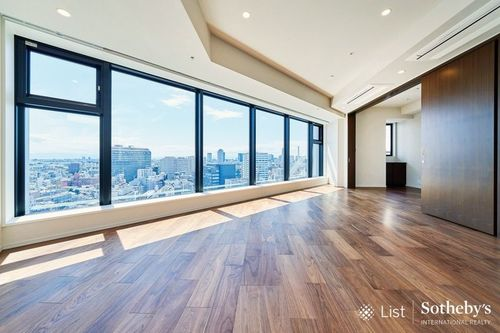シティタワー恵比寿(-)の画像