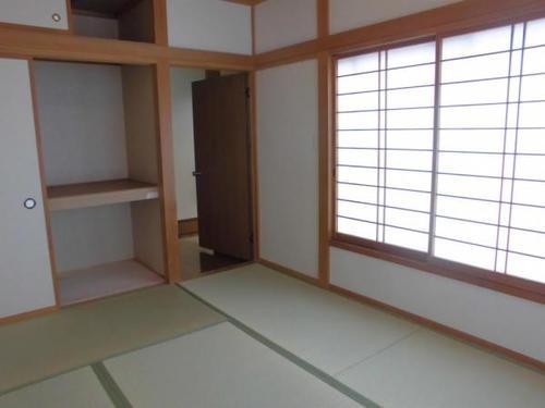 【戸建 八千代市大和田】の物件画像