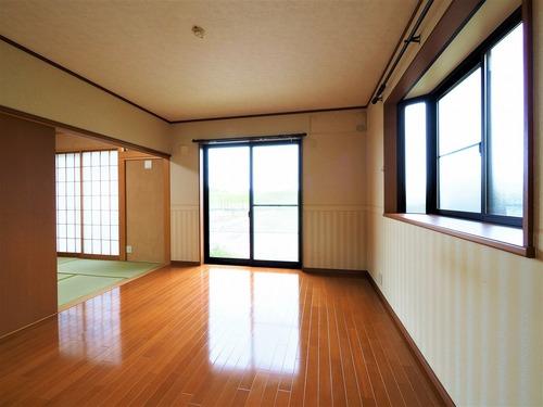 東京都立川市柴崎町五丁目の物件の物件画像